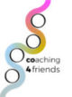 Coaching4Friends